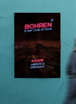 http://hardin-kirsch.de/files/gimgs/th-9_bohrenundderclubofgoreOF.jpg