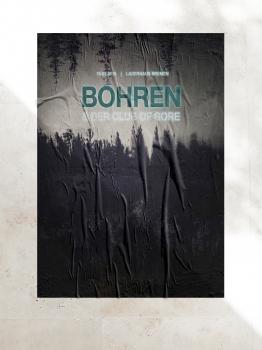 http://hardin-kirsch.de/files/gimgs/th-9_bohrenundderclubofgore_v2.jpg